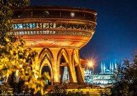 В Казани может появиться ночной мэр