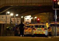 Взрыв в британском Манчестере: 22 погибших, более 50 раненых