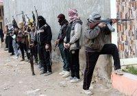 Боевикам ИГИЛ запретили социальные сети