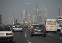В ОАЭ определили связь между Рамаданом и ДТП