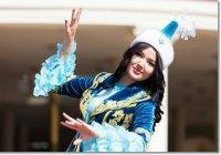 «Жемчужину мира-2017» выберут в столице Татарстана