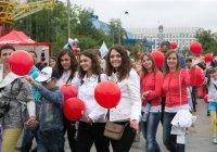 Парад близнецов и двойняшек пройдет в Казани