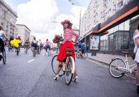 В Челнах состоится велопарад