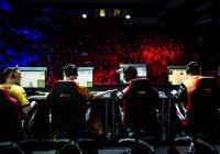 В Казани состоится киберспортивный турнир «Кубок Вызова TNA»