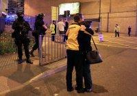 После теракта в Манчестере в Великобритании хотят вернуть смертную казнь