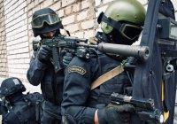 НАК: террористических преступлений в России стало в 10 раз меньше