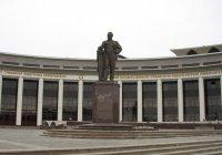 В Казани состоится праздник «Лауреат народной любви»