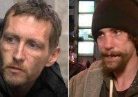 Истории бездомных, помогавших раненым в манчестерском теракте, растопили сердца миллионов