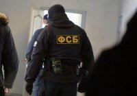 В Уфе будут судить мужчину, воевавшего в Сирии за ИГИЛ
