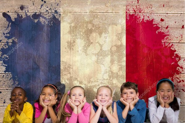 Новый предмет в школах Франции.