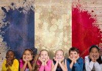 В школах Франции будут изучать арабский язык