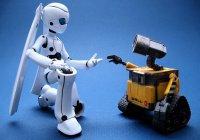 В Иннополисе обсуждают искусственный интеллект