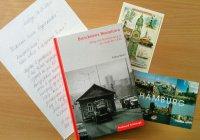В Германии выпустили книгу о Набережных Челнах