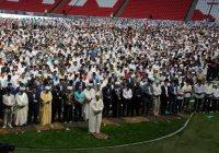 Почему Рамадан так важен для мусульман?