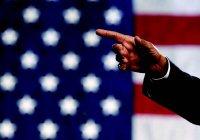 США готовят экономические санкции против Ирана, Сирии и КНДР