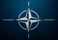 Германия и Франция присоединятся к коалиции против ИГИЛ