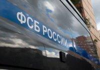 В Москве задержали боевиков ИГИЛ, готовивших теракты на транспорте