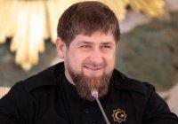 В Telegram появились лже-Кадыровы