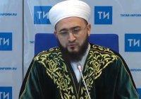 О предстоящем Рамадане: как определить наступление месяца, когда прочитают первый таравих, размер фидья садаки