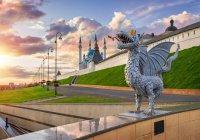 Татарстанцы в июне будут отдыхать 3 дня подряд