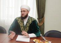 В Татарстане может появиться мобильный тариф для мусульман