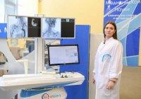 Медведев поручил поддержать татарстанских производителей медтренажеров