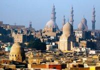 В Египте «за поддержку терроризма» запретили телеканал al-Jazeera