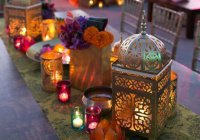 Рамадан: поклонение днем
