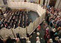 Сегодня в мечетях прочитают первый таравих. Как он совершается?