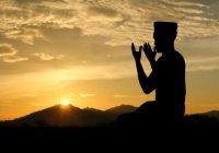 Сегодня мусульмане всего мира встретят Рамадан