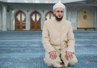 Муфтий РТ поздравил мусульман с наступлением священного месяца Рамадан