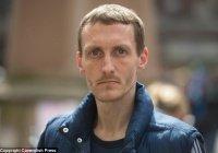Помогавший раненым в Манчестере бездомный получил жилье и работу