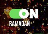 6 дел, которые нужно успеть до наступления Рамадана