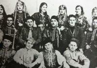 Об этногенезе и генеалогии татар расскажут в Москве