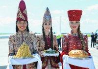 Татарстан признали лидером рейтинга делового гостеприимства в РФ