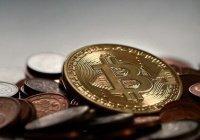 Террористы начали принимать «пожертвования» в биткоинах
