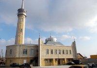 10 мечетей отремонтируют в Тюменской области