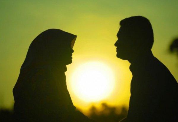 ВПалестинской автономии вРамадан небудет разводов