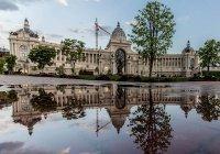 Депутат: Татарстан – республика опережающего экономического развития
