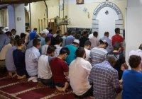 В Финляндии планируют запретить финансирование мечетей из-за рубежа