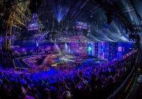 Казанский квартет может представить Россию на «Детском Евровидении-2017»