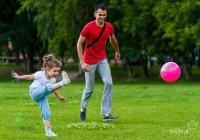 В Татарстане спортом занимаются почти 1,5 миллиона человек
