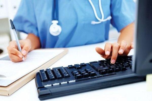Последующим этапом станет финал, по итогам которого определят лучшую в Татарстане регистратуру поликлиники