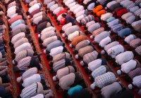 Где лучше совершать таравих-намаз: дома или в мечети?