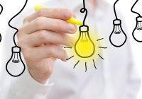 В IT-парке Казани стартовал прием заявок на участие в бизнес-инкубаторе