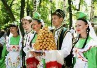 В Подмосковье появится татарский поселок