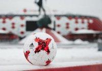 4 стадиона и 5 отелей Казани попали в список контролируемых зон Кубка конфедераций