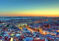 Минниханов устроил для подписчиков виртуальную экскурсию по Лиссабону (ФОТО)
