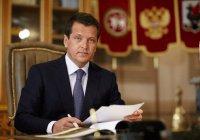 Ильсур Метшин вошел в топ-5 всероссийского рейтинга мэров