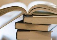 В Египте все чаще переводят российскую литературу на арабский язык